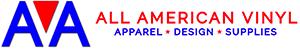 All American Vinyl Lubbock TX